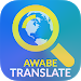 Download Translate All Languages by Google, Yandex, Glosbe 1.3.9 APK