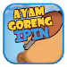 Download Ayam Goreng Si Kembar 1.0 APK