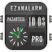 Download Azan ALARM 2.4 APK