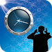 Download Azan Time 1.5 APK