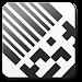 Download BIDI: lector QR y de barras 8.1.2 APK