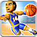 Download BIG WIN Basketball 4.1 APK