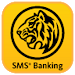 Download Maybank SMS+ Banking 1.9.0 APK
