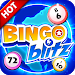 Download Bingo Blitz™️ - Bingo Games 3.99.0 APK