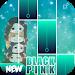 Download BLACKPINK Chibi Piano Tiles 2.1 APK