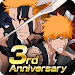 Download BLEACH Brave Souls 7.2.2 APK