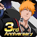 Download BLEACH Brave Souls 7.3.0 APK