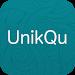 Download BNI UnikQu 1.0.1 APK