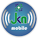 Download Mobile JKN 1.15 APK