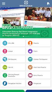 Download Mobile JKN 1.15 APK