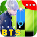 Download BTS Kpop Piano Game 3.2 APK