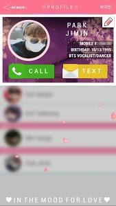 Download BTS Messenger 2 1.0 APK