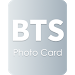 Download PhotoCard for BTS 2.0.5 APK