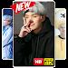 Download BTS Suga Wallpaper KPOP Fans HD 1.1.1 APK