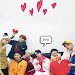 Download BTS Wallpapers KPOP HD 1.2 APK
