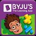 Download BYJU'S App - Class 4 & 5 2.0.2 APK