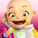 Download Babsy - Baby Games: Kid Games 1.3 APK