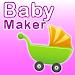 Download Baby Maker Prank 1.8.8 APK