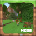 Download Baby Mods for Minecraft PE 1.0.1 APK