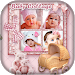 Download Baby Photo Collage Editor 1.6 APK
