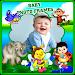 Download Baby Photo Frames 1.2 APK