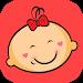 Download Baby Photo Studio - Write Baby Stories 1.4 APK