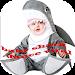 Download Baby Shark Dance Viral Challenges 1.0 APK