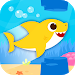 Download Baby Shark RUN 7 APK