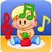 Download Baby Songs and Lullabies 1.10 APK