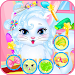 Download Baby kitty hair salon 1.0.11 APK