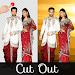 Download Background Eraser - Cut out 1.1 APK