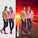 Download Background Remover Pro : Background Eraser changer 1.8 APK
