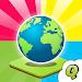 Download Backpacker™ - Travel Trivia Game 1.5.7 APK