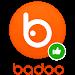 Download Badoo 2.01 APK