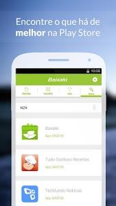 Download Baixaki 2.4.9 APK