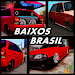 Download Baixos Brasil 1.6 APK