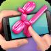 Download Balloon toy trick 1.3 APK