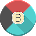 Download Balx - Icon Pack 162.0 APK