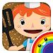 Download Bamba Burger 1.5 APK