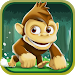 Download Banana Island – Jungle Run 2.0 APK