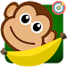 Download Banana Monkey Shoot - Free 1.0.1 APK