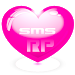 Download Bangla and English Best Love SMS 2018 2.0.6 APK