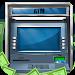 Download Bank ATM Cash Simulator 1.0 APK
