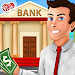 Download Bank Cashier Manager – Kids Game 1.7 APK