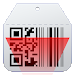 Download Barcode &QRCode Scanner 4.5.1 APK