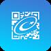 Download e-Devlet Barkodlu Belge Doğrulama 2.0.0.8 APK