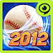 Download Baseball Superstars® 2012 1.2.2 APK