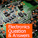 Download Basic Electronics Question & Answers 7.0 APK
