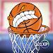 Download Basketball crew 2k18 - dunk stars street battle! 10.0.638 APK