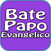 Download Bate Papo Evangelico 1.0 APK